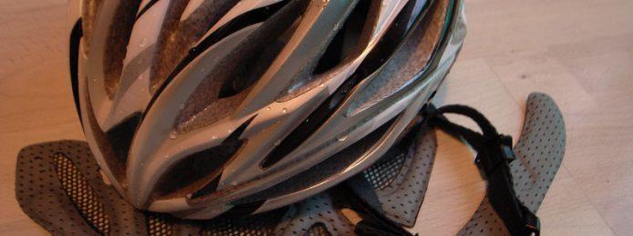 【日本ブランド】OGKカブトの自転車用ヘルメット!最新モデルをご紹介します。
