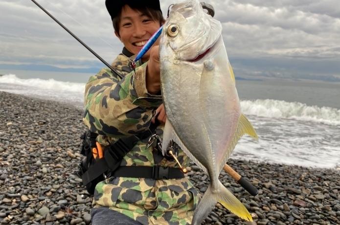 メッキ釣りまるわかり講座!基礎知識やおすすめルアー、釣り方・動作まで徹底解説