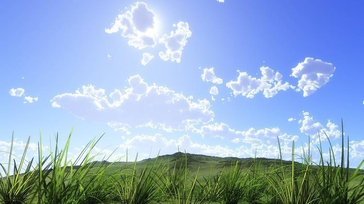 暑い夏でも自然に癒やされたい!関西のおすすめ避暑地13選!リフレッシュ間違いなし!