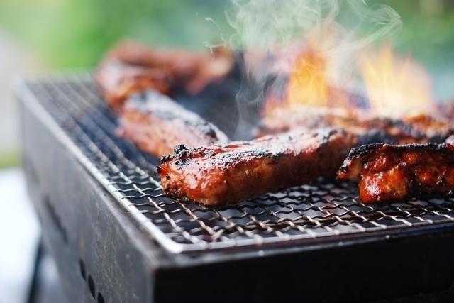 バーベキューの肉レシピ人気13選!下ごしらえから味付けまで絶品肉料理のコツを伝授!