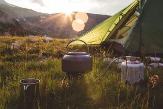 【ケトル5選】コーヒーやティータイムだけじゃない!カップラーメンなど手抜きキャンプ飯でも活躍するアウトドアケトルおすすめ5選