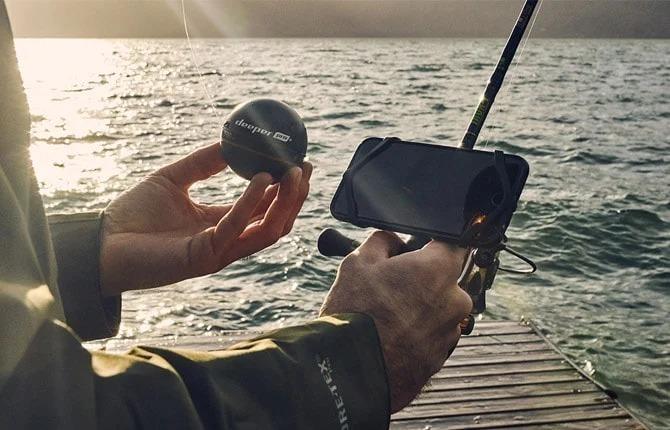 魚群探知機のおすすめ11選。選び方についてもご紹介