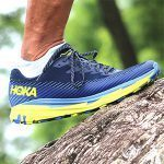 【Review】HOKA ONE ONE  「TORRENT 2(トレント 2)」