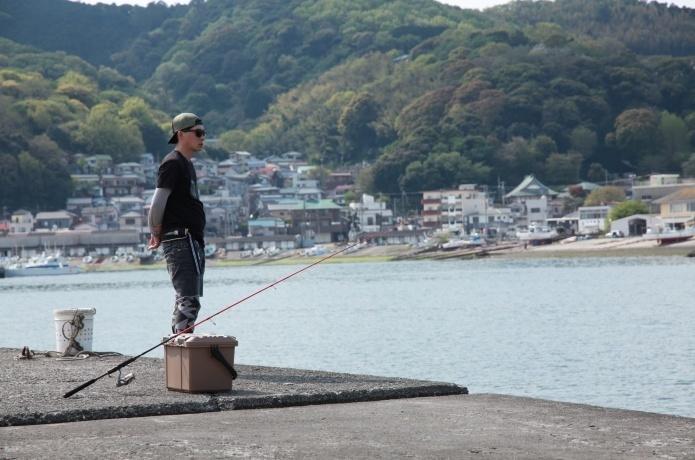 釣り用ウェアおすすめ22選|ウェアの選び方からアウトドア・釣具メーカーのブランド紹介
