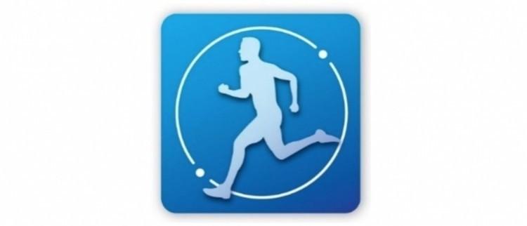 スポーツ愛好家やアスリートの運動後の疲労の軽減に寄り添う セルフケアアプリ『NITREAT(ニトリート)サポート』7月28日リリース
