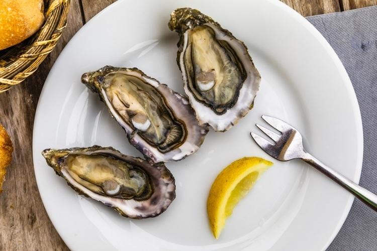 「亜鉛」を多く含む食材は?1日の摂取量、効果的な食べ方、タイミングを管理栄養士が解説