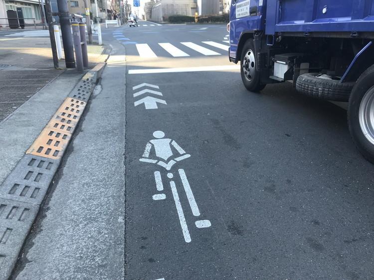 自転車事故コンピレーション その26