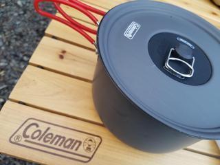【コールマン】でおうちキャンプ!おすすめ調理器具6選 スキレットやダッチオーブンなど