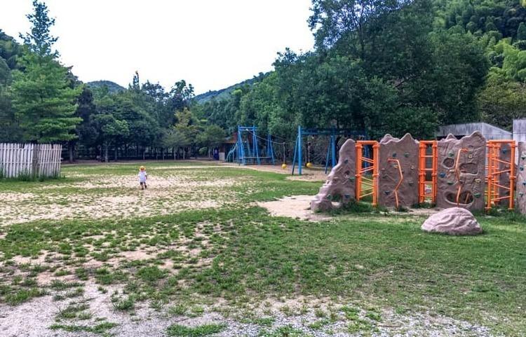 【温泉付き】福岡県田川市「源じいの森キャンプ場」は人にすすめたくなるキャンプ場でした!