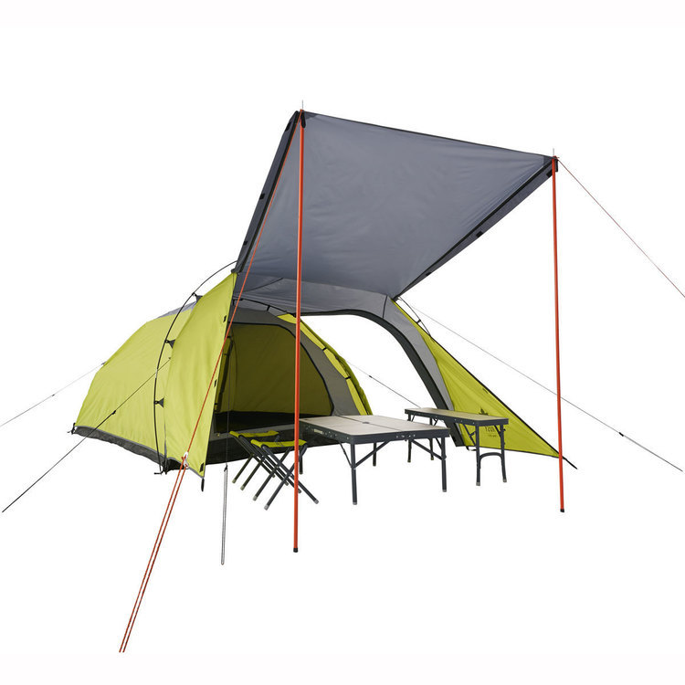 【2020】かっこいいテントおすすめ13選!おしゃれなキャンプを叶えるのはコレ!