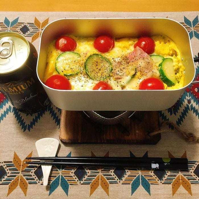 【人気爆発中!】炊飯だけでなく様々な調理ができる万能調理ギア『メスティン』のおすすめ5選を紹介