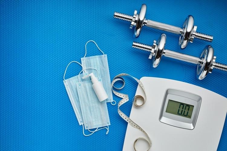 「マッチョは風邪を引きやすい」説、グルタミン不足が影響?管理栄養士が解説