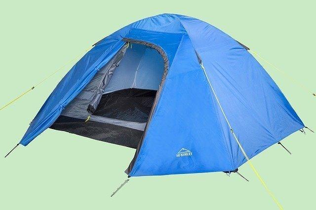 【2020決定版】キャンプ用テント大全12選!種類別に最新人気テントを一挙大公開!