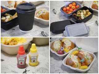 ピクニックのお弁当に100均商品がおすすめ! オシャレ度アップの6アイテムを厳選