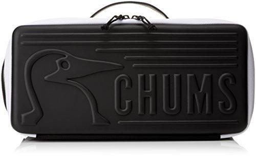 CHUMS(チャムス)/ブービーマルチハードケースL