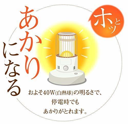 TOYOTOMI(トヨトミ)/RL-25F