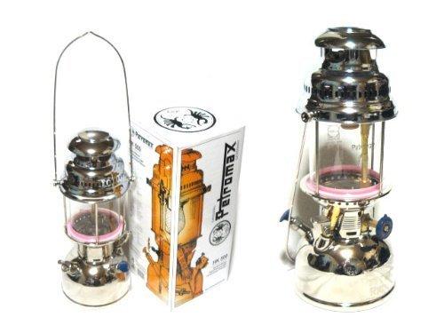 Petromax(ペトロマックス)/HK500 brass