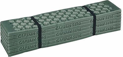 CAPTAIN STAG(キャプテンスタッグ)/EVAフォームマット56×182cm