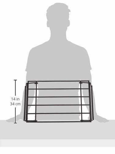 CAPTAIN STAG(キャプテンスタッグ)/ツーウェイ ダッチオーブンスタンド
