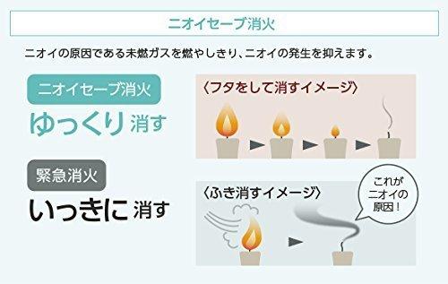 TOYOTOMI(トヨトミ)/レインボーストーブ