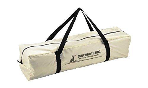 CAPTAIN STAG(キャプテンスタッグ)/CSクラシックス ワンポールテント ヘキサゴン300UV