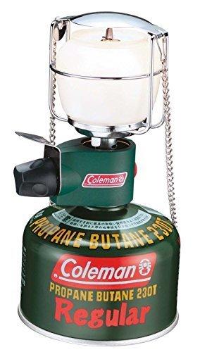 Coleman(コールマン)/フロンティアPZランタン