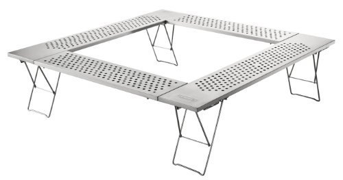 Coleman(コールマン)/ファイアープレイステーブル