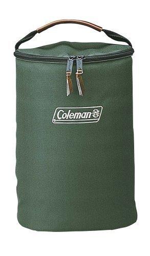 Coleman(コールマン)/2500 ノーススター(R)LPガスランタン (グリーン)