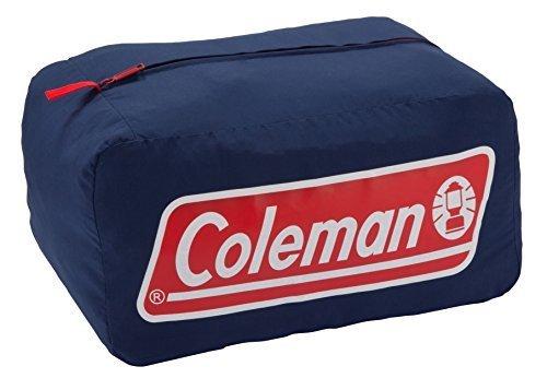 Coleman(コールマン)/アドベンチャースリーピングバッグ/C5