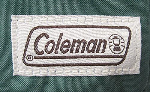 Coleman(コールマン)/スパイスボックスⅡ