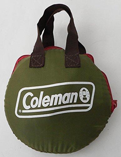 Coleman(コールマン)/ハンギングドライネットⅡピンク