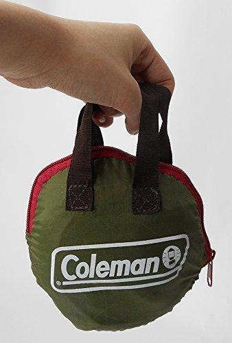 Coleman(コールマン)/ハンギングドライネットⅡブルー