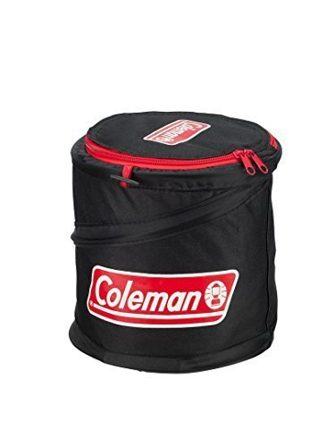 Coleman(コールマン)/ポップアップダストボックス