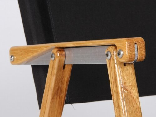 kermit chair(カーミットチェア)/Kermit Chair ベージュ