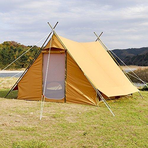 tent-Mark DESIGNS(テンマクデザイン)/PEPO