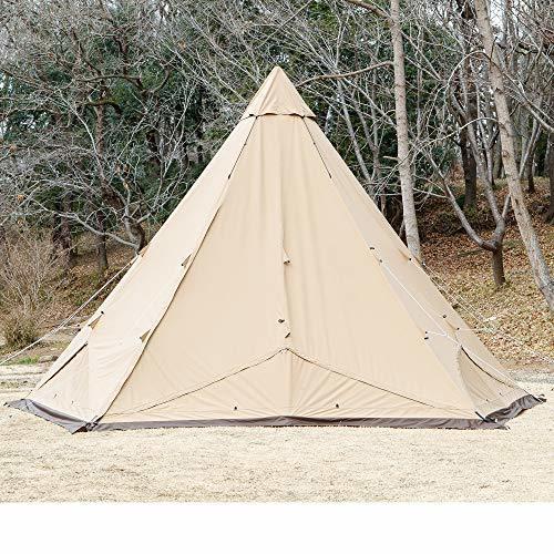 tent-Mark DESIGNS(テンマクデザイン)/CIRCUS TC BIG