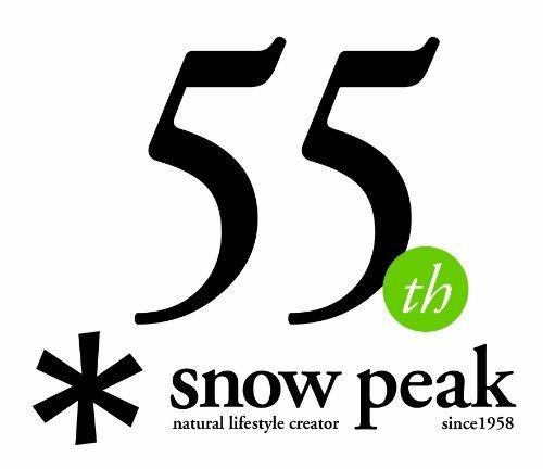 snow peak(スノーピーク)/ランドステーションL