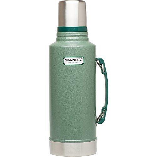 STANLEY(スタンレー)/クラッシック真空ボトル 1.9L