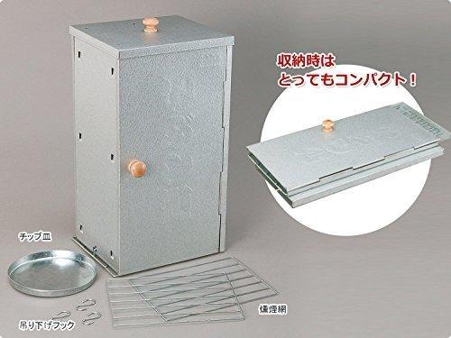 SOTO(ソト)/お手軽香房 ST-124