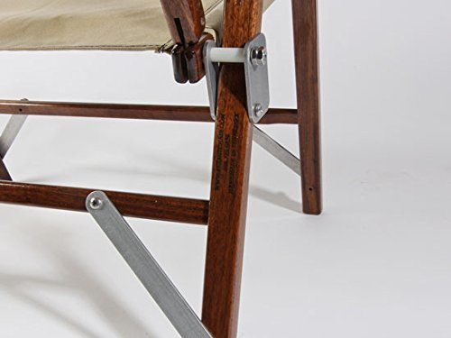 kermit chair(カーミットチェア)/WALNUT