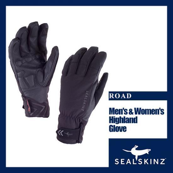 Men's & Women's Highland Glove