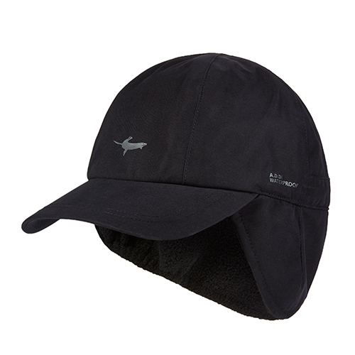 Sealskinz(シールスキンズ)/Thermal Waterproof Cap