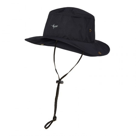 Sealskinz(シールスキンズ)/Waterproof Trail Hat - Black