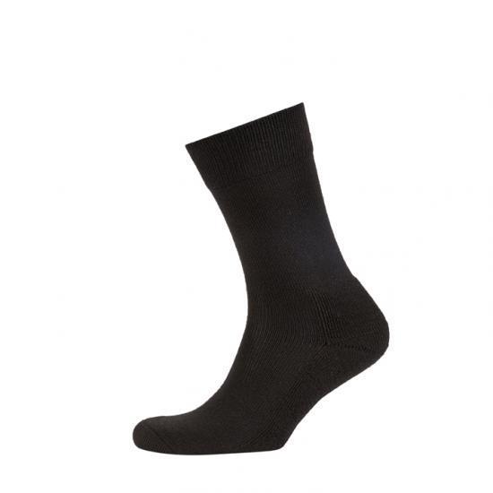 Thermal Liner Sock