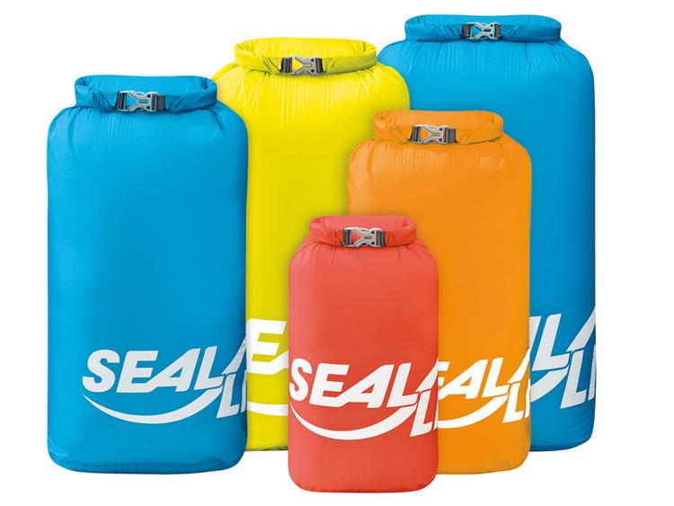 BlockerLite™ Dry Sack