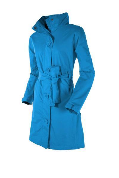 a307c5e81baa0 Storm Womens Rain Hat · Target Dry ...