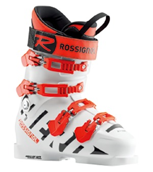 ROSSIGNOL(ロシニョール)/HERO WORLD CUP 110 SC - WHITE