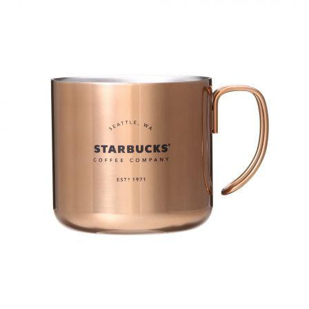 スターバックス(Starbucks)/マグカップ