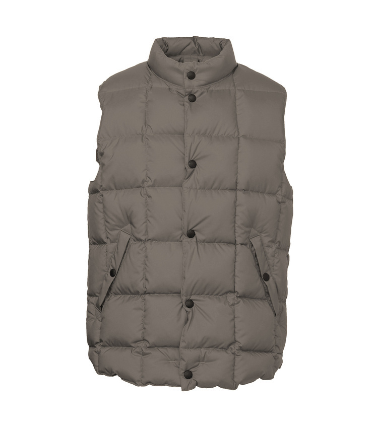 MICRO FLIGHT VEST khk