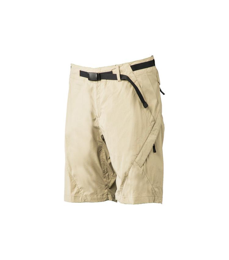 CORDURA L.W Cargo Shorts beg